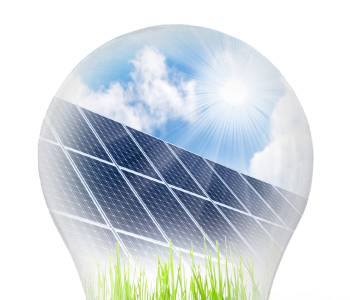 solar incentives in Florida paying for solar panel design